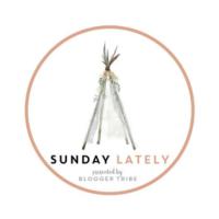 Sunday Lately (Mar 20)