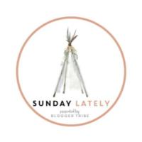 Sunday Lately (Mar 27)
